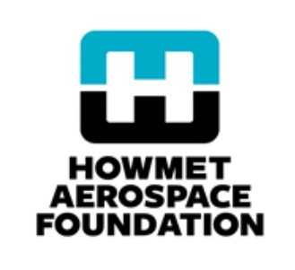 Howmet Aerospace Foundation logo
